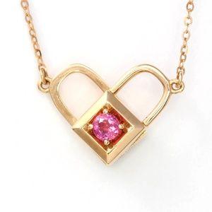 Baikalla Jewelry